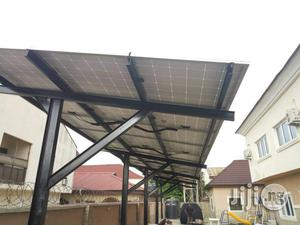 Solar Photovoltaic/Inverter Installations And Maintenance. | Building & Trades Services for sale in Lagos State, Maryland