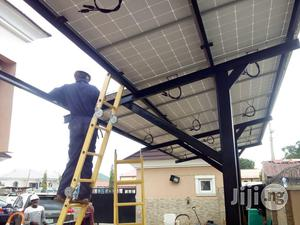 Solar PV/Inverter System, Installations And Maintenance. | Building & Trades Services for sale in Lagos State, Ojodu