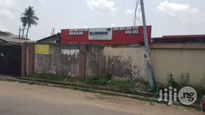 Massive 3 Bedroom Bungalow For Sale   Houses & Apartments For Sale for sale in Lagos State, Surulere