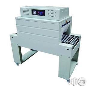 Shrink And Packaging Machine | Manufacturing Equipment for sale in Lagos State, Ojo