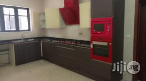 Newly Built 3 Bedroom Flat for Rent at Oniru   Houses & Apartments For Rent for sale in Lagos State, Victoria Island
