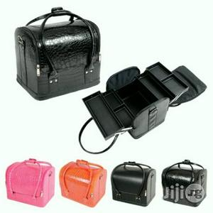 Professional /Personal Makeup Bag   Bags for sale in Lagos State