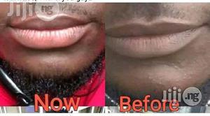 Permanent Pink Lips Balm | Makeup for sale in Enugu State, Enugu