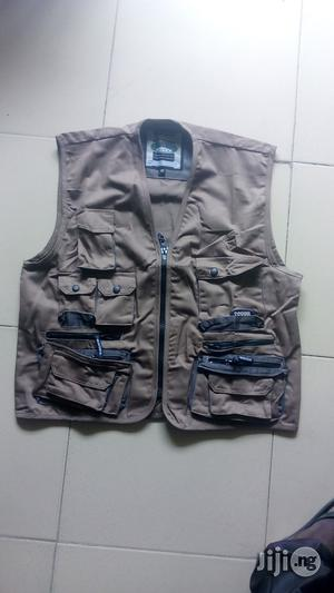 Technical Workwear   Safetywear & Equipment for sale in Lagos State, Lagos Island (Eko)