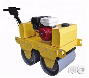 Compactor Roller Double Drum | Electrical Equipment for sale in Lagos State, Ojo