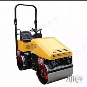Vibrating Roller Compactor Drive F/Hydraulic   Electrical Equipment for sale in Lagos State, Ojo