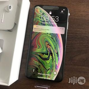 New Apple iPhone XS Max 64 GB White | Mobile Phones for sale in Lagos State, Ikeja