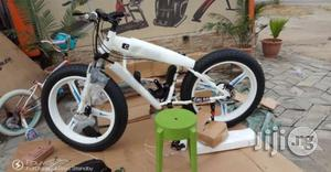 Hummer Bicycle   Sports Equipment for sale in Lagos State, Ikeja