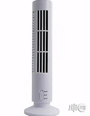 USB Tower Fan   Home Appliances for sale in Lagos State, Lagos Island (Eko)