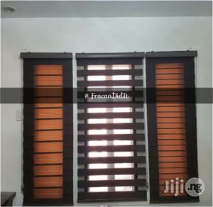 Window Blinds in Abuja . Fracan Interior Limited | Home Accessories for sale in Abuja (FCT) State, Utako