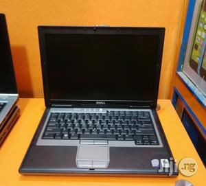 Laptop Dell 2GB Intel Core 2 Duo HDD 160GB | Laptops & Computers for sale in Lagos State, Ikeja