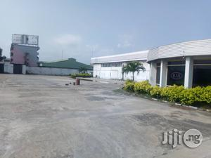 3 Bay Warehouse And Office Space   Commercial Property For Sale for sale in Lagos State, Oshodi