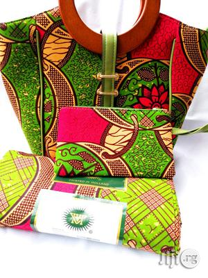 Affordable Ankara Bags | Bags for sale in Nasarawa State, Lafia