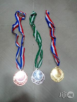 Quality Medal | Arts & Crafts for sale in Lagos State, Surulere