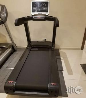 6hp Commercial Treadmill | Sports Equipment for sale in Abuja (FCT) State, Nyanya