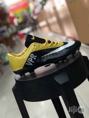 Nike Football Boot | Shoes for sale in Lagos State, Victoria Island