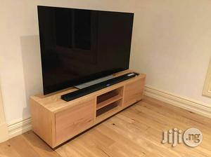 Television Shelf | Furniture for sale in Lagos State