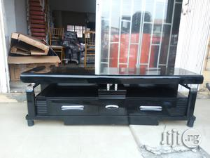 Tv Stand Tv Console   Furniture for sale in Lagos State, Isolo