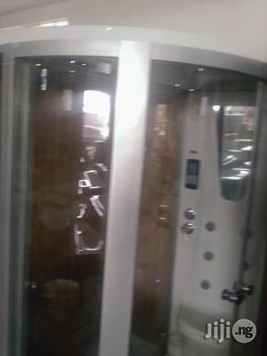 Shower Cubicles Available | Plumbing & Water Supply for sale in Abuja (FCT) State, Nyanya
