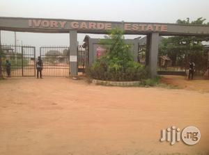 Plots of Land at Ivory Housing Estate Magboro Ogun for Sale.   Land & Plots For Sale for sale in Ogun State, Obafemi-Owode