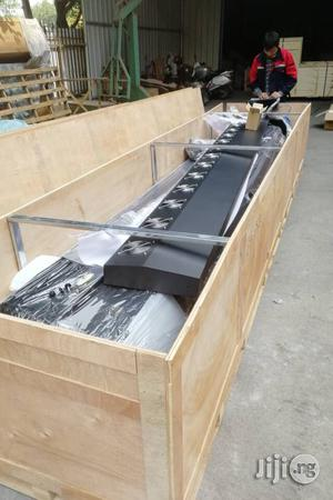 New Large Format Ptinter | Printing Equipment for sale in Lagos State, Mushin