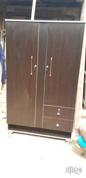 Family Wardrobe | Furniture for sale in Lagos State