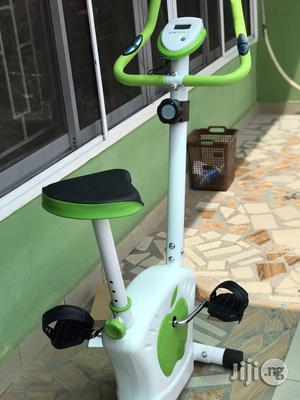 Exercise Bike | Sports Equipment for sale in Lagos State, Agboyi/Ketu