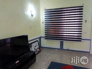 Day and Night Window Blind | Home Accessories for sale in Lagos State, Yaba