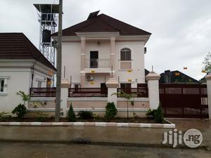 Fully Furnished Duplex In Kubwa For Sale | Houses & Apartments For Sale for sale in Abuja (FCT) State, Kubwa