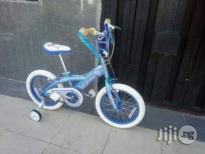 Schwinn Jasmine Children Bicycle   Toys for sale in Rivers State, Port-Harcourt