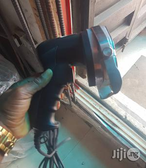 Electric Sharwama Knife   Kitchen & Dining for sale in Lagos State, Ojo