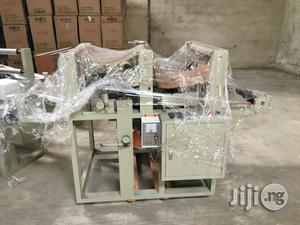 One Color Gravure Printing Machine   Printing Equipment for sale in Lagos State, Ojo