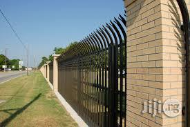 Electric Perimeter Fencing System | Computer & IT Services for sale in Rivers State, Port-Harcourt