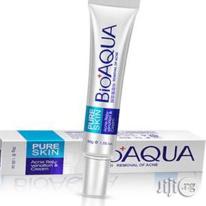 Bio Aqua Tube Cream   Skin Care for sale in Lagos State, Amuwo-Odofin