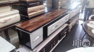 Television Stand | Furniture for sale in Lagos State, Ojo