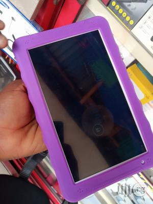 Children Pad Wintouch K93 9 Inchest 3G 8 Gb | Toys for sale in Lagos State, Ikeja