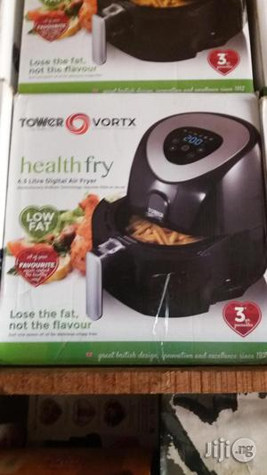 Tower Air Fryer | Kitchen Appliances for sale in Lagos State, Ojo