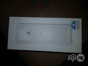 Unifi Cloud Key From Ubiquiti | Computer Accessories  for sale in Lagos State, Ikeja