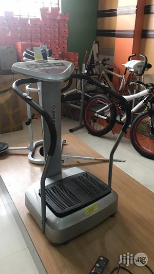 New Full Body Massager | Sports Equipment for sale in Lagos State, Surulere