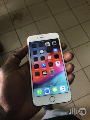 Apple iPhone 7 Plus 128 GB Pink | Mobile Phones for sale in Abuja (FCT) State, Wuse 2