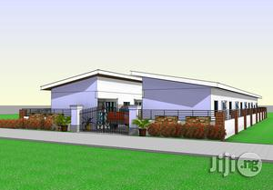 Affordable Drawing. Affordable Architectural Drawings So Beautify   Building & Trades Services for sale in Lagos State, Ikeja