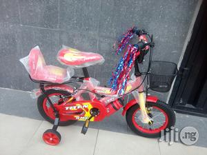 Children Bicycle S 12 Inches | Toys for sale in Rivers State, Port-Harcourt