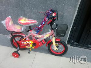 Children Bicycle 12 Inches | Toys for sale in Abuja (FCT) State, Utako
