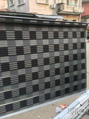 Day And Night Window Blind | Home Accessories for sale in Lagos State, Ojota