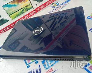Laptop Dell Inspiron 13 5000 2GB Intel Core 2 Duo HDD 160GB | Laptops & Computers for sale in Abuja (FCT) State, Garki 2