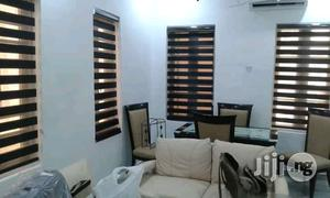 Day and Night Window Blind | Home Accessories for sale in Lagos State, Maryland