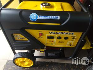 High Thermocool Generator   Electrical Equipment for sale in Lagos State, Ojo
