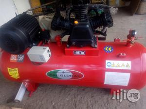 Compressor   Electrical Hand Tools for sale in Lagos State, Ojo
