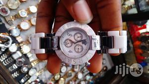 Versace Wristwatch   Watches for sale in Lagos State