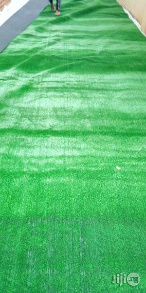 Artificial Green Grass For Outdoors And Indoors Decor In Lagos Nigeria   Landscaping & Gardening Services for sale in Lagos State, Ikeja